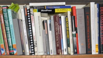 Library-Books_1