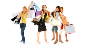 online-shopping-guide