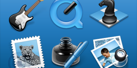 Black_and_Blue_Icons_Add_On_1_by_Buzuk_Eugen