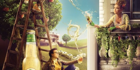 Somersby_230x295-2106_finalfinalow-1