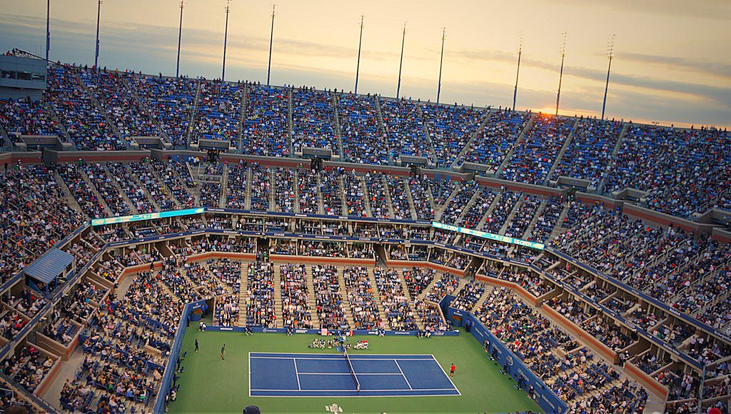 stadion-us-open