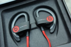 beats powerbeats 2